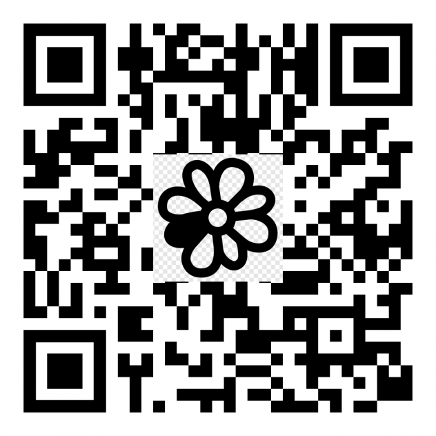 New ICQ