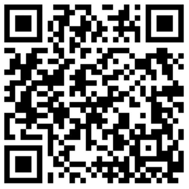 ginlo App - new version
